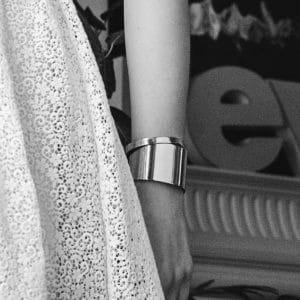 Bracelet Graine d'Amour